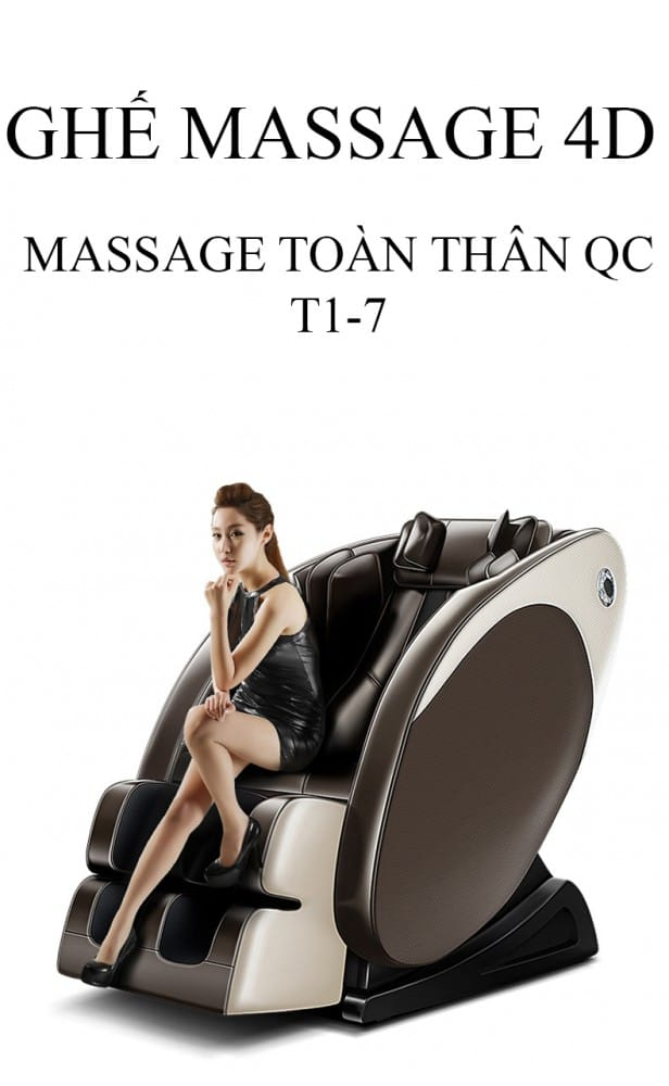 ghe-massage-queencrown-qc-t1-7