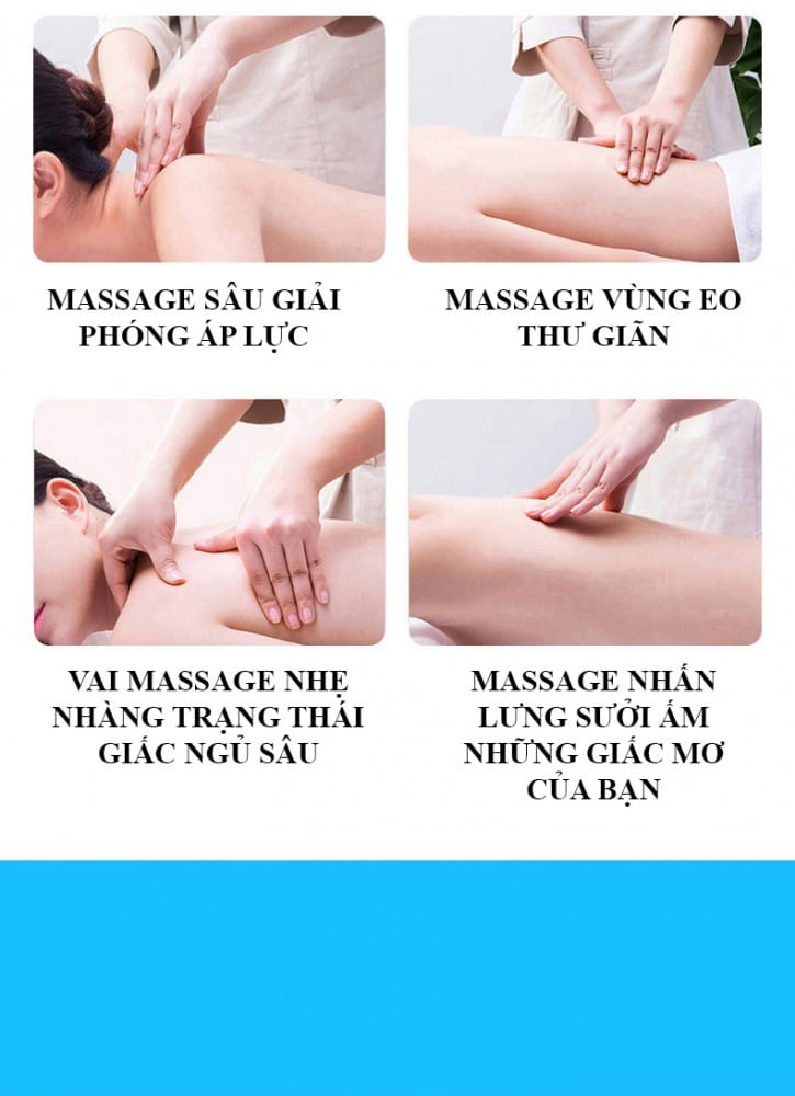 thao-tac-massage-toan-than