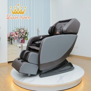 Ghe Massage Queen Crown Qc Sl 11