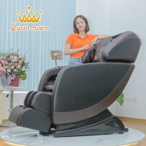 Ghe Massage Queen Crown Qc Sl 11 3