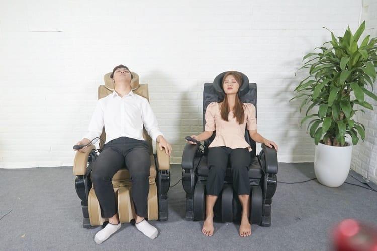 ghe-massage-queen-crown-qc-t1-2
