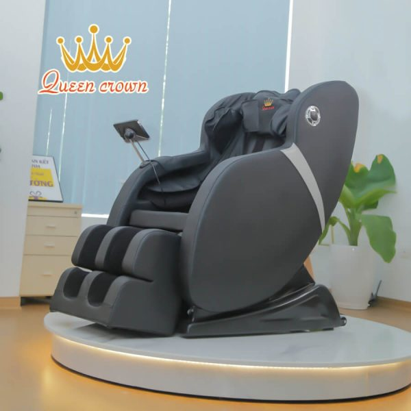 Ghe Massage Queen Crown Qc T1 9 1
