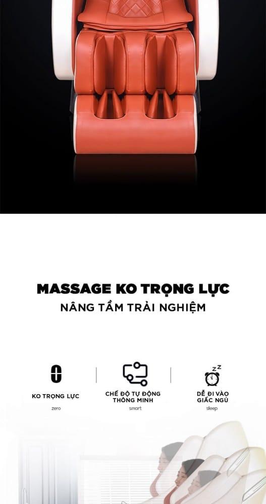 ghe-massage-queen-crown-qc-sl-8-pro-5