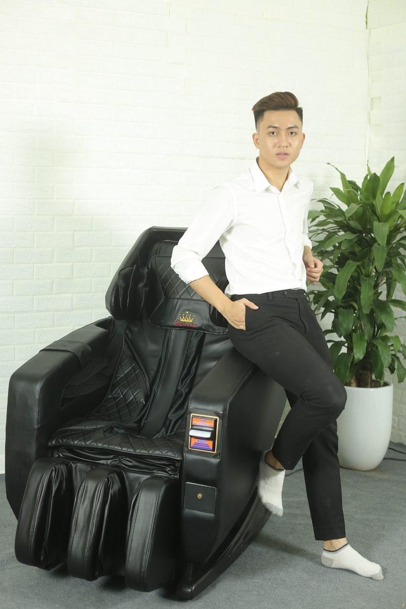ghe massage kinh doanh 8
