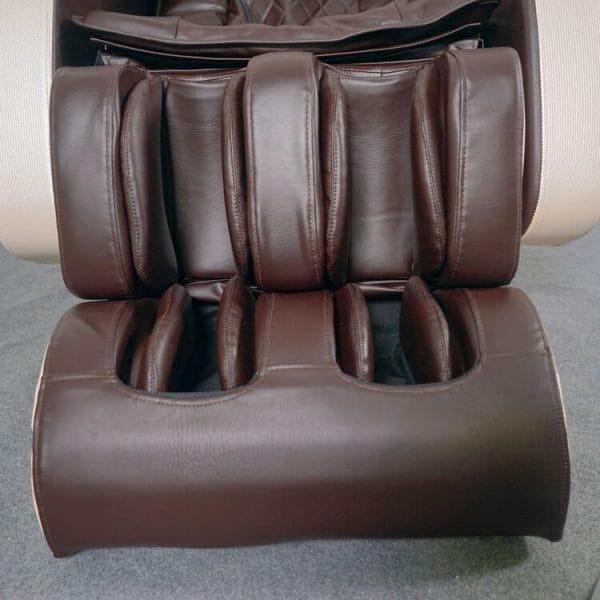 Ghe Massage Queen Crown Qc Sl 8 2