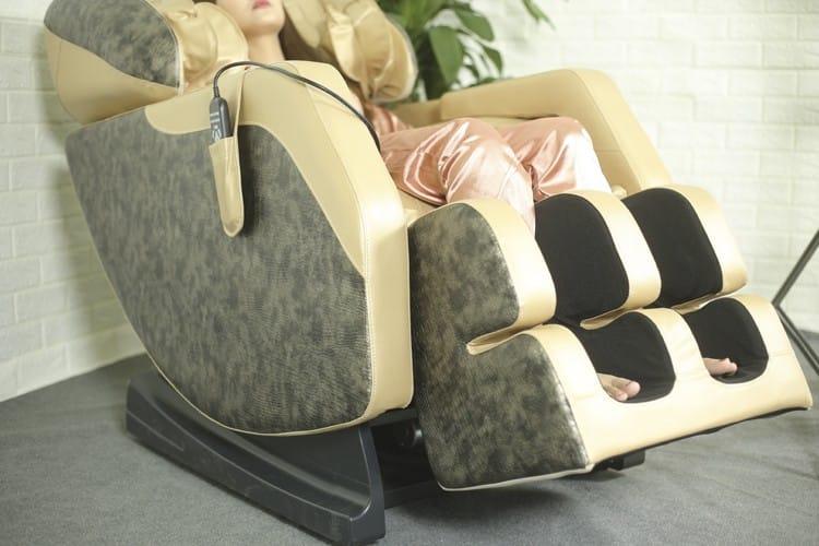 ghe-massage-queencrown
