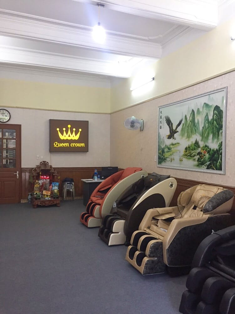Ghe Massage Tai Hai Phong 4
