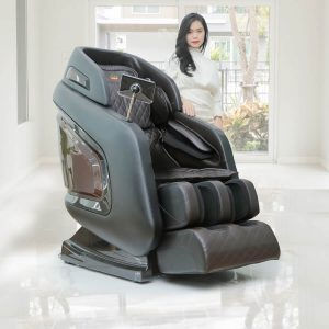 Ghe Massage Queen Crown Qc Cx5 2