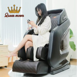 Ghe Massage Queen Crown Qc Cx5 3
