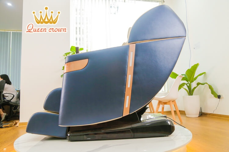 Ghe Massage Queen Crown Qc Cx6 3