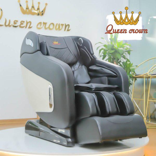 Ghe Massage Queen Crown Qc Cx8