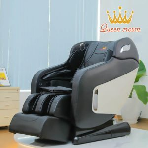 Ghe Massage Queen Crown Qc Cx8 5