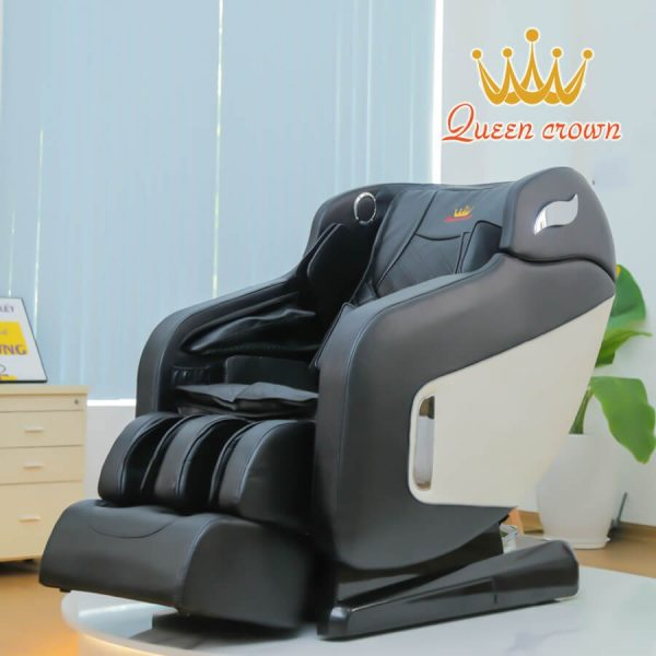 Ghe Massage Queen Crown Qc Cx8 5