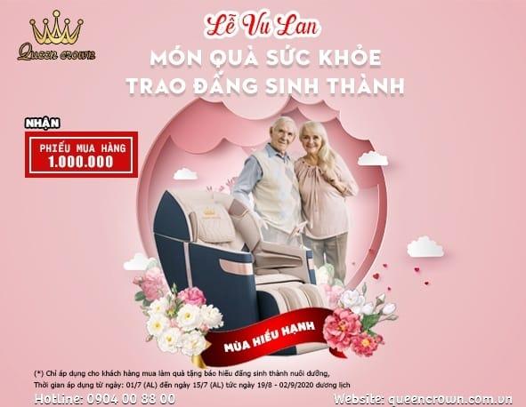 Banner Web Vu Lan