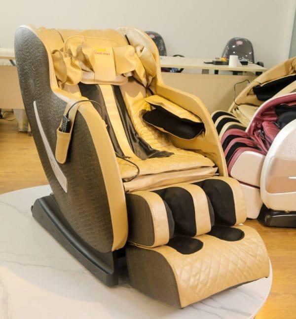 Ghe Massage Queen Crown Qc Lx7 2