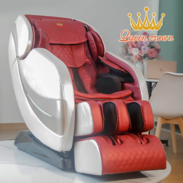 Ghe Massage Queen Crown Qc Cx7 1