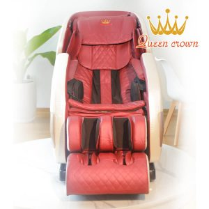 Ghe Massage Queen Crown Qc Cx7 2