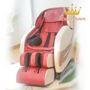 Ghe Massage Queen Crown Qc Cx7 3