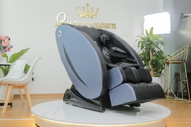 Ghe Massage Queen Crown Qc Sl7 Plus 02