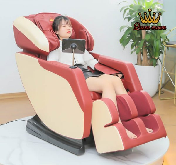Ghe Massage Queenc Crown Qc F5 2