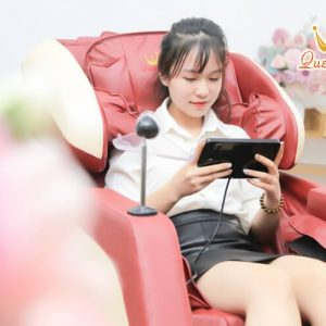 Ghe Massage Queenc Crown Qc F5 4