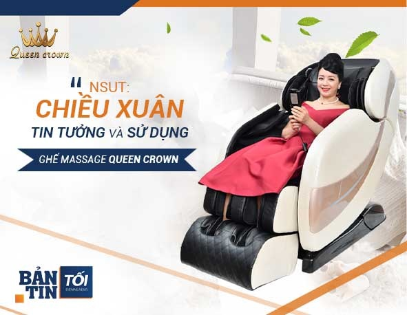 Banner Nghe Sy Chieu Xuan