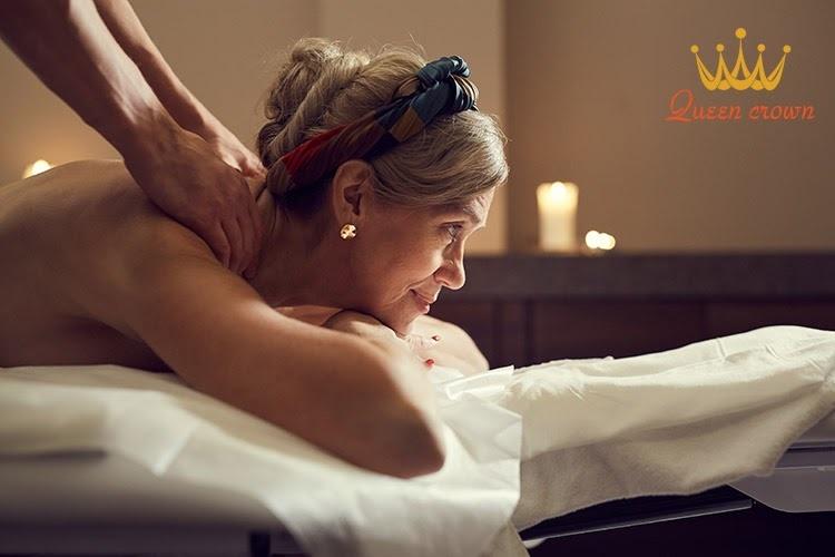 Ky Thua Xoa Bop Khi Massage Cho Nguoi Cao Tuoi