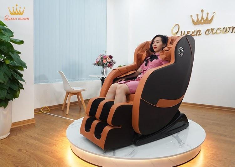 Ky Thuat Massage Chan 02