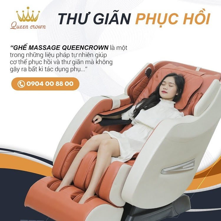 Mat Xa Toan Than Tai Nha Bang Ghe Massage