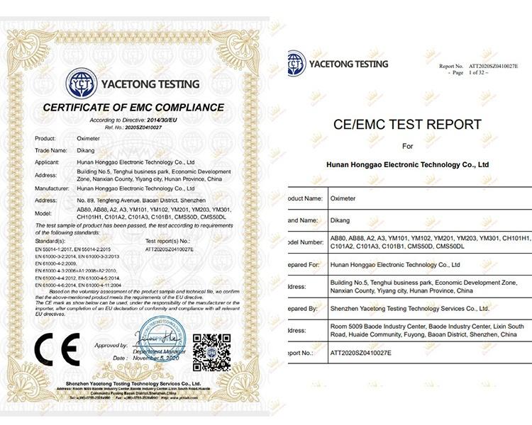 Chung Chi Chat Luong May Do Nong Do Oxy 1
