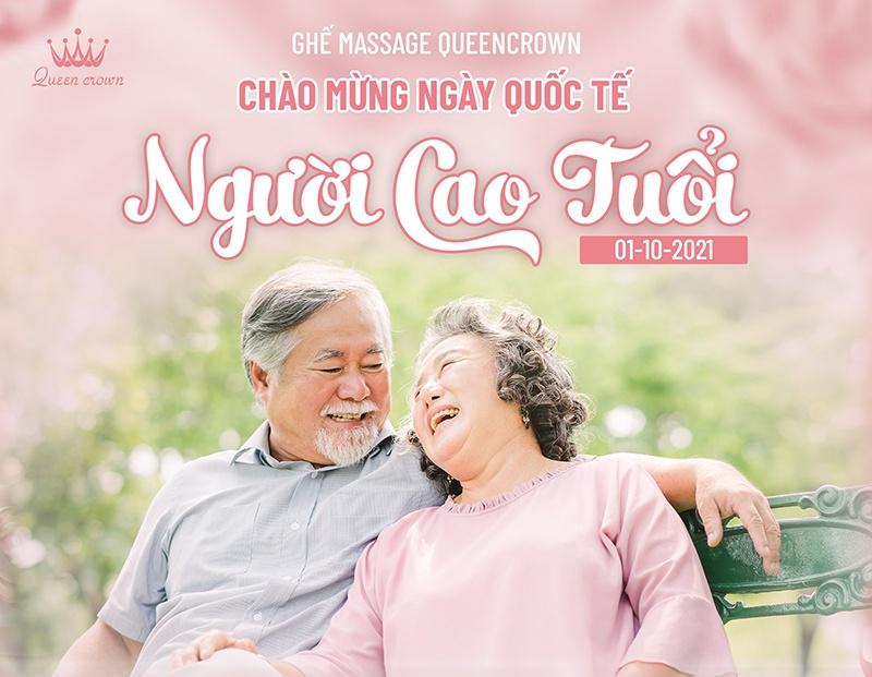 Chao Mung Ngay Quoc Te Nguoi Cao Tuoi