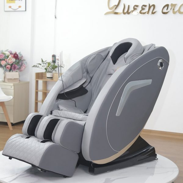 Ghe Massage Queen Crown Qc V5 1