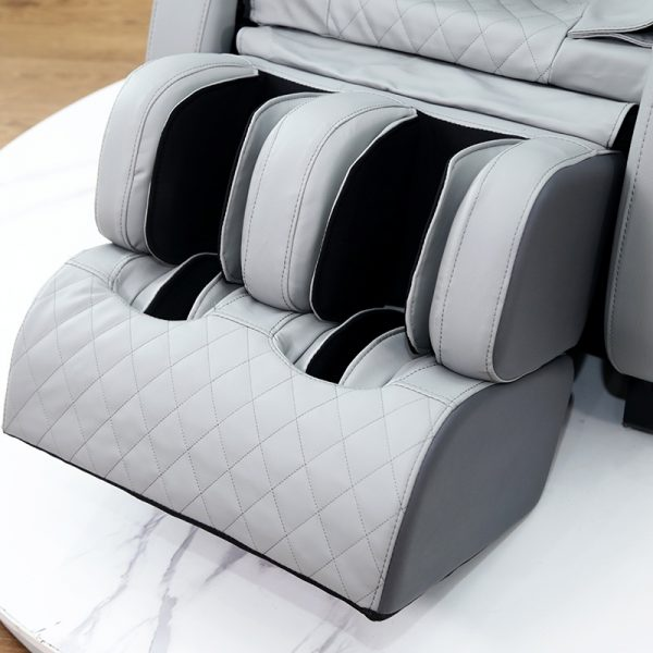 Ghe Massage Queen Crown Qc V5 3